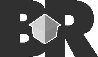 Bachman Realty Logo